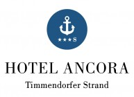 Hotel Ancora Hotel Logohotel logo