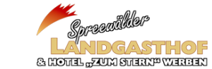 Hotel Zum Stern Hotel Logohotel logo