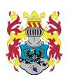 Alpenhotel Fernau Hotel Logohotel logo