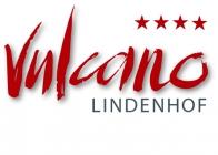 Hotel Vulcano Lindenhof Hotel Logohotel logo