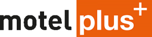 Motel Plus Berlin Hotel Logohotel logo
