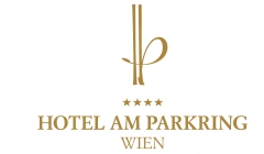 Schick Hotel Am Parkring Hotel Logohotel logo