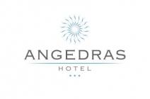 logo hotel Hotel Angedrashotel logo