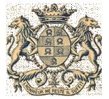 Château de Boucéel logotipo del hotelhotel logo