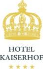 Hotel Kaiserhof hotel logohotel logo
