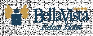 BellaVista Relax Hotel hotel logohotel logo