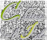Logo de l'établissement Hostellerie du Chateau de l'Islehotel logo