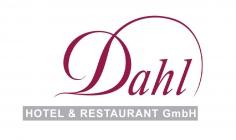 Dahl Hotel & Restaurant Hotel Logohotel logo