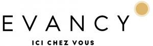 Logo de l'établissement Evancy Vence Les Jardins d'Azurhotel logo
