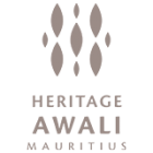Heritage Awali hotel logohotel logo