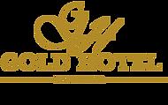 logo hotel Gold Hotelhotel logo