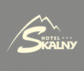 Hotel Skalny hotel logohotel logo