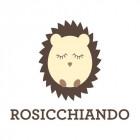 Rosicchiando di Gianni Gianvittorio logohotel logo