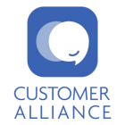 Customer Alliance hotel logohotel logo