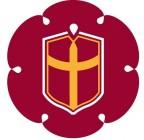 Logo de l'établissement Hostellerie Géraud De Graveshotel logo