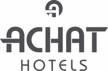 ACHAT Premium Regensburg hotel logohotel logo