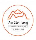 Avenon Privat- Hotel Am Steinberg Hotel Logohotel logo
