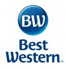 Logo de l'établissement Best Western Core Urban Hotel & Spahotel logo