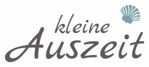 Hotel kleine Auszeit Hotel Logohotel logo