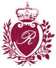 Logo de l'établissement Château de la Rozellehotel logo