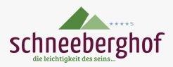 Hotel Schneeberghof Hotel Logohotel logo