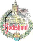 Hotel Restaurant Bockshaut Hotel Logohotel logo