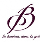 Logo de l'établissement Le Bonheur dans le Préhotel logo