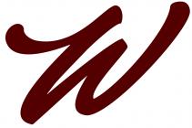 Landidyll Hotel Weidenbrück hotel logohotel logo
