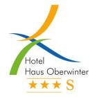 Ringhotel Haus Oberwinter Hotel Logohotel logo