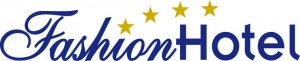 Logo de l'établissement Fashion Hotelhotel logo