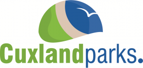 Cuxlandparks Wremen Hotel Logohotel logo