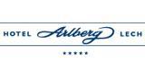 Hotel Arlberg Hotel Logohotel logo