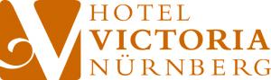Hotel VICTORIA Nürnberg Tagungswelt hotel logohotel logo