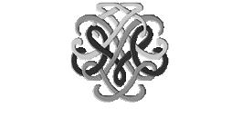 Manoir de la Pommeraie logohotel logo