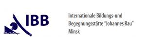 IBB Hotel Minsk Hotel Logohotel logo