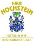 Hotel Haus Hochstein Hotel Logohotel logo