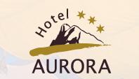 Hotel Aurora Hotel Logohotel logo