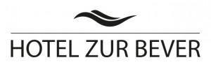 Hotel Zur Bever Hotel Logohotel logo