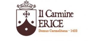 logo hotel Associazione Il Carminehotel logo