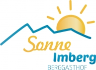 Berggasthof Sonne Hotel Logohotel logo