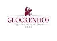 Hotel Glockenhof Hotel Logohotel logo