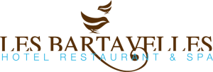 Logo de l'établissement Les Bartavelleshotel logo