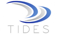 Tides Boutique Samui Resort and Spa hotel logohotel logo