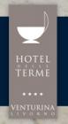 logo hotel HOTEL DELLE TERME DI VENTURINAhotel logo