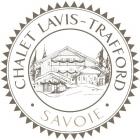 Logo de l'établissement Chalet Lavis Traffordhotel logo