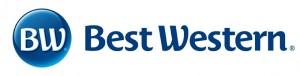 logo hotel BEST WESTERN Hotel Plazahotel logo