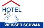 Hotel Weisser Schwan Hotel Logohotel logo