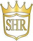 Sachsenwald Hotel Reinbek Hotel Logohotel logo