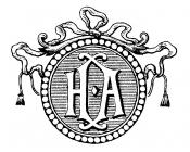 Logo de l'établissement Hôtel Aquitainehotel logo