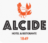 logo hotel Hotel Alcidehotel logo